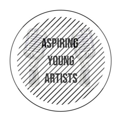 Aspiring Young Artists