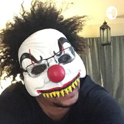 Mr. Smiley the Clown