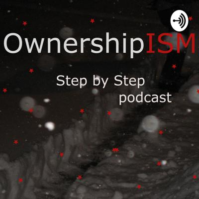 OwnershipISM : Step by Step