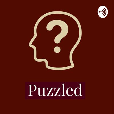 Puzzled Podcast