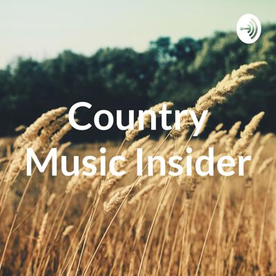 Country Music Insider