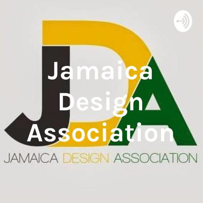#designshallsavetheworld The Jamaica Design Association is a professional community of Jamaican designers of all disciplines. Graphic, user, culinary, architectural, sound, video, audio, web, the list goes on. We want to highlight the designers of our past, present and possibly the future. Exploring how design can solve problems in our society.