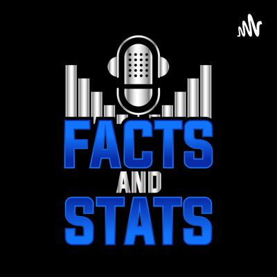 Facts and Stats