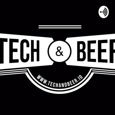 Tech and Beer