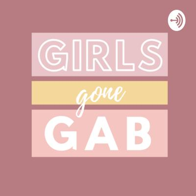 Hosted by two bffs, Cierra & Mackenzie, the Girls Gone Gab podcast is creating a space to empower girls to gab on as we talk all things lifestyle, relationships, and everything in between.