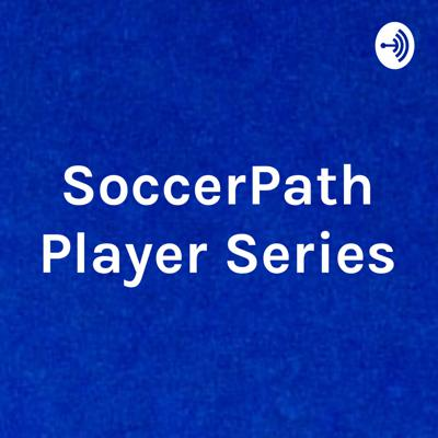 SoccerPath Player Series