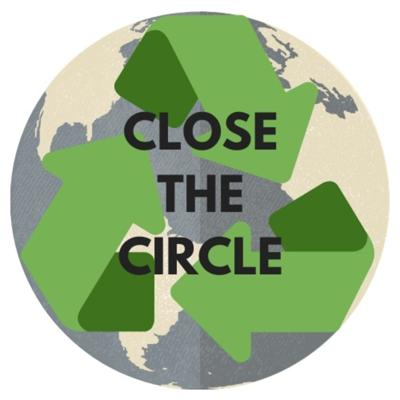 Close The Circle Podcast
