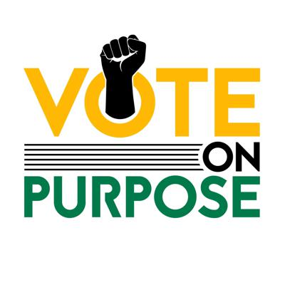 Vote On Purpose