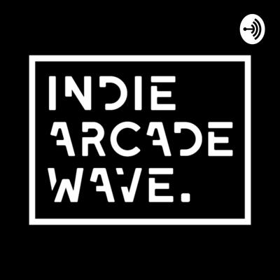 In The Scene: Indie Arcade Wave