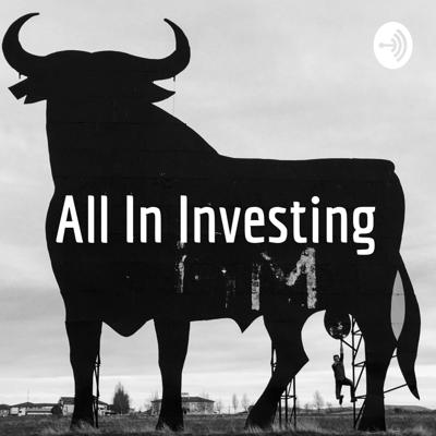 All In Investing