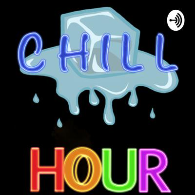 Chill hours