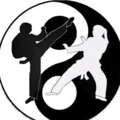Martial Arts & Fitness Podcast