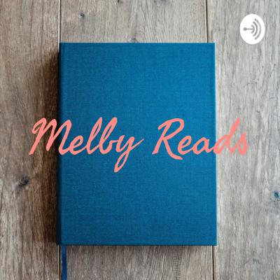 Melby Reads