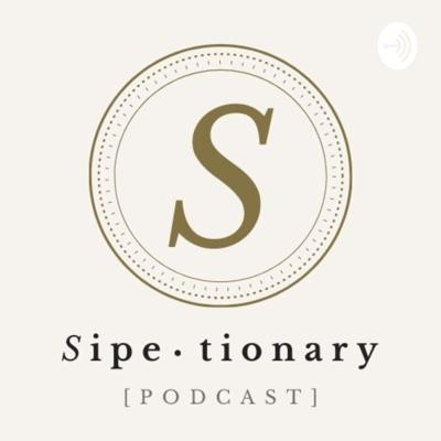 Sipetionary
