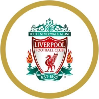 And Liverpool FC podcast