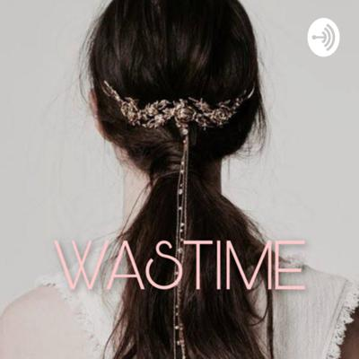 WasTime