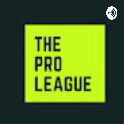 TheProLeague