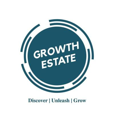 Hey Guys! Welcome to the Growth Estate.  This podcast was set up to help you discover your true self and empower you to chase your greatness. The goal is to inspire you to live your best life.  With each episode, you would learn simplified tips that would help you harness your inner strength, find meaning and grow consistently.  Welcome to Growth Estate with Chijioke Emenike. . . Please follow on social media @MyGrowthEstate for updates and other inspired content.  • The Whole World is Yours for the Taking! •