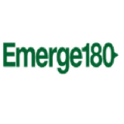Emerge 180 | Business Debt Solution