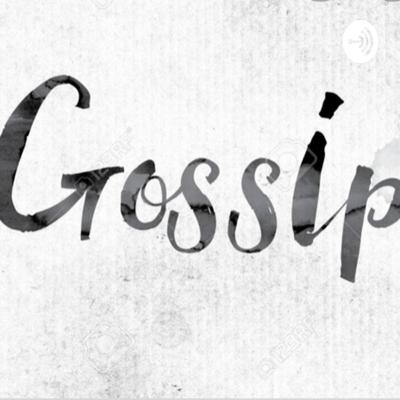 You and Me Gossip