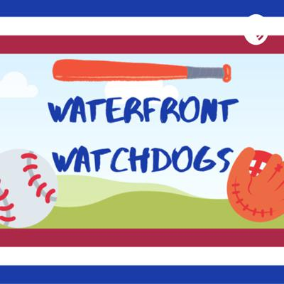 Waterfront Watchdogs