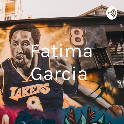 Discussing systemic racism in the nba