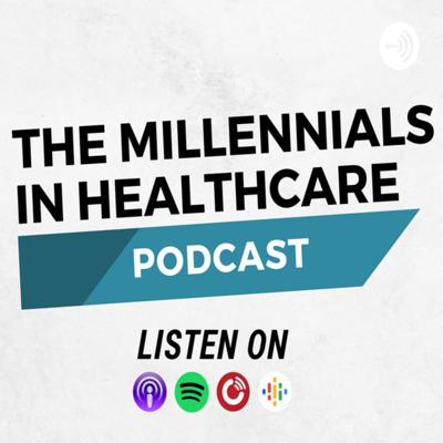 This is Millennials in Healthcare where we seek to find creative minded individuals who are looking to set a revolutionary change in healthcare. We bring subject matter experts from the healthcare field, who look to help individuals make changes in their daily life towards a more healthier and sustainable lifestyle.