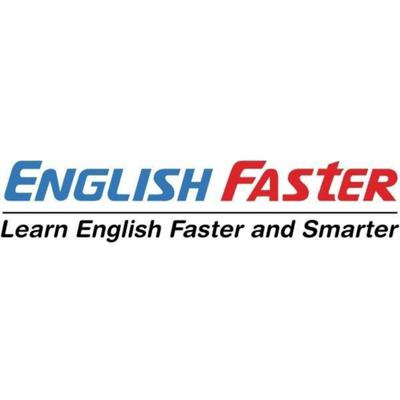 English Faster is an accelerated language course that is aligned to the Singapore curriculum and the Cambridge standard.