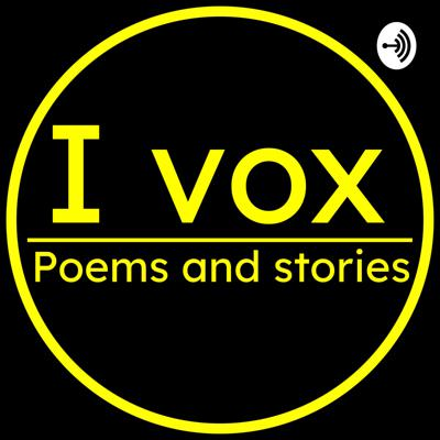 Ivox - Poems and stories