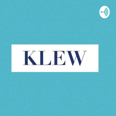 Welcome to the podcast where small business owners can get a KLEW about tax strategies.