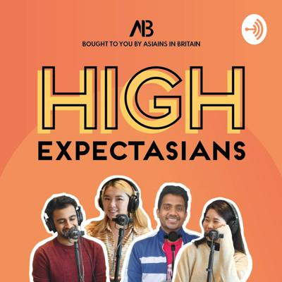 High Expectasians