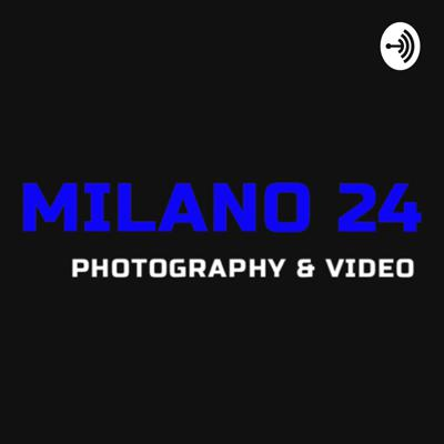 Hey Everyone I'm Anthony Milano and this is Milano24Official! On here we talk with people in the military and aviation fields. We have cadets in the United States Air Force Auxiliary Civil Air Patrol and we talk about fun times in the program and breaking down what it's all about. Sharing memories and helping others succeed. Aim High!