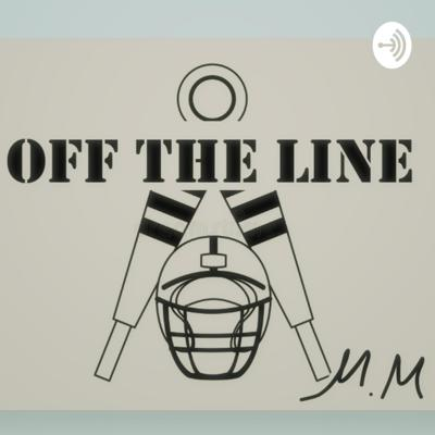 Off The Line