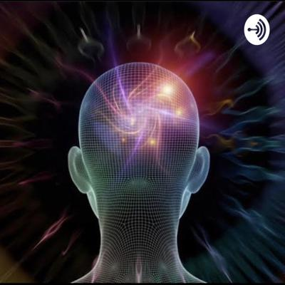 Welcome to the habito Inspirador Archive Podcast. Mindset-Philosophy of Life, Education, mind-body connection and Progress Master Your Habits Personal Development. This podcast features audio clips interviews, discussions Instagram: @habitoinspirador