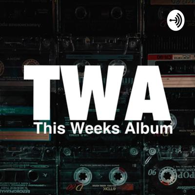 A book club but with albums instead. Every week we will have a different guest from the community to discuss the chosen album for that week, join us on our Facebook group for further discussions if you're into that sort of thing.