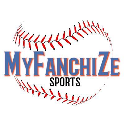 We talk about all things baseball from the 90's, to fantasy, to the all-time greats, as well as pop culture.