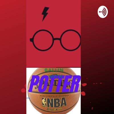 BallinWithPotter