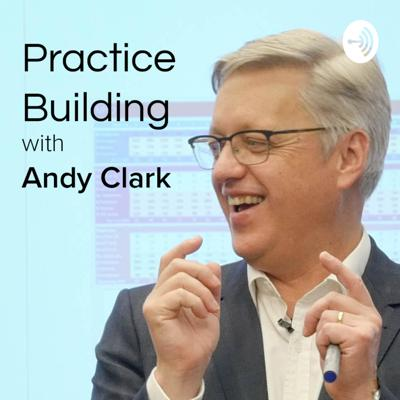 Practice Building with Andy Clark