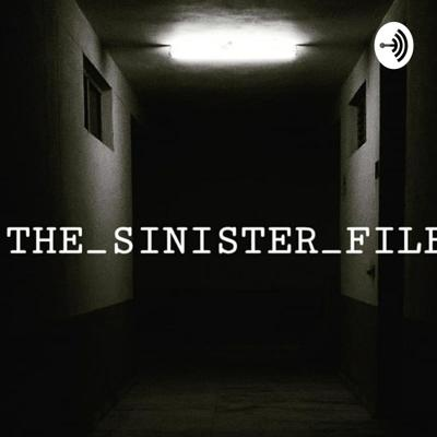 The_Sinister_Files