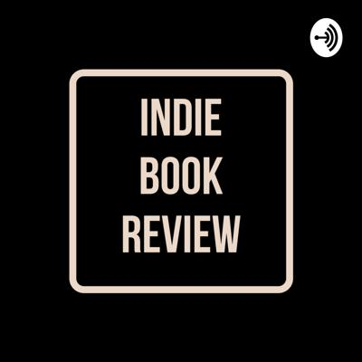 The podcast that takes you inside the independent and small press literary world.
