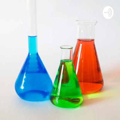 Importance Of Bacteria In Chemical Industries And Medicine