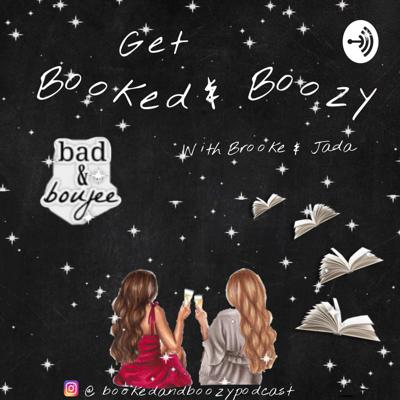 A libra and pisces duo spends their weekends getting boozy and sharing their thoughts on your favorite YA/NA book series in this interactive virtual book club!