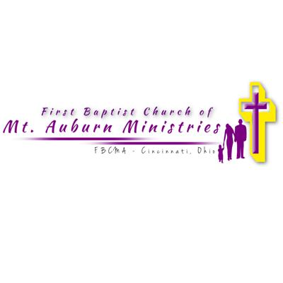 First Baptist Church of Mt. Auburn Ministries