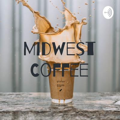 Midwest Coffee