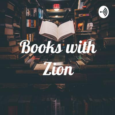 Books with Zion