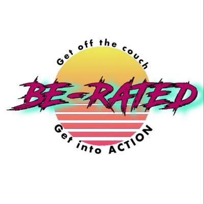 Be-Rated