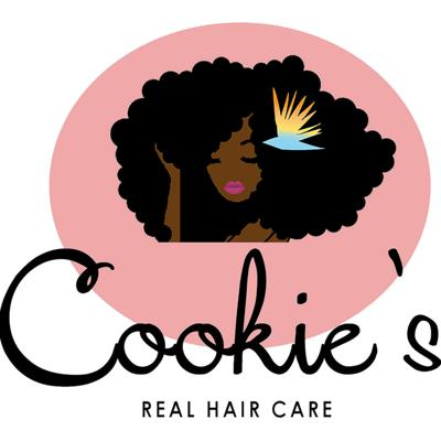 The Natural Hair Podcast