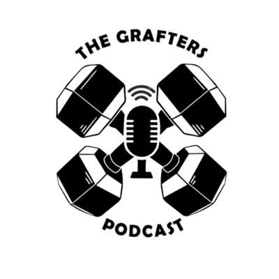 The Grafters Podcast