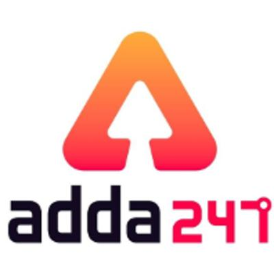 Adda247.com: Current Affairs 2020