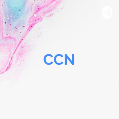 CCN - The Charity Check-in News